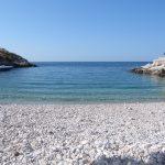TOP 10 najlepših hrvaških plaž za družine z otroki