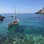 Zakaj se splača počitnice preživeti na otoku Mljet (obširna reportaža)!