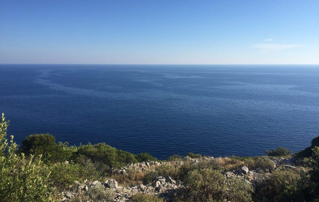 5 razlogov zakaj za dopust izbrati hrvaško obalo