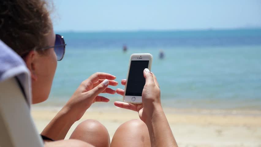 Mobilno gostovanje po 15. juniju 2017