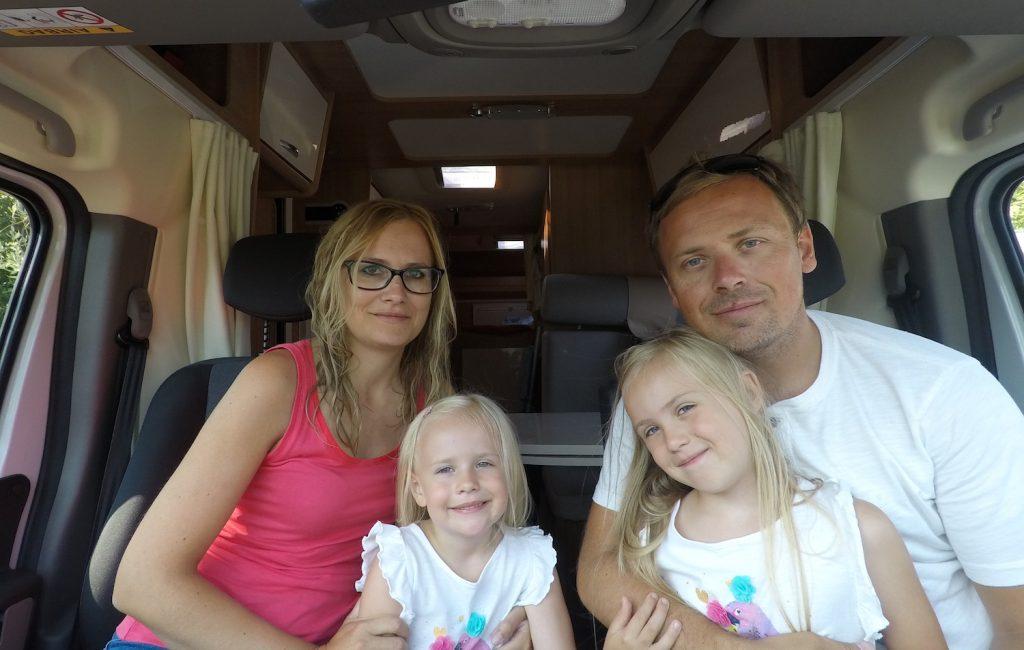 Pot domov – skozi Albanijo, Črno goro in Hrvaško (13. in 14. dan)