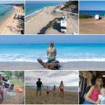 Potovanje z avtodomom po Grčiji – potopisna reportaža