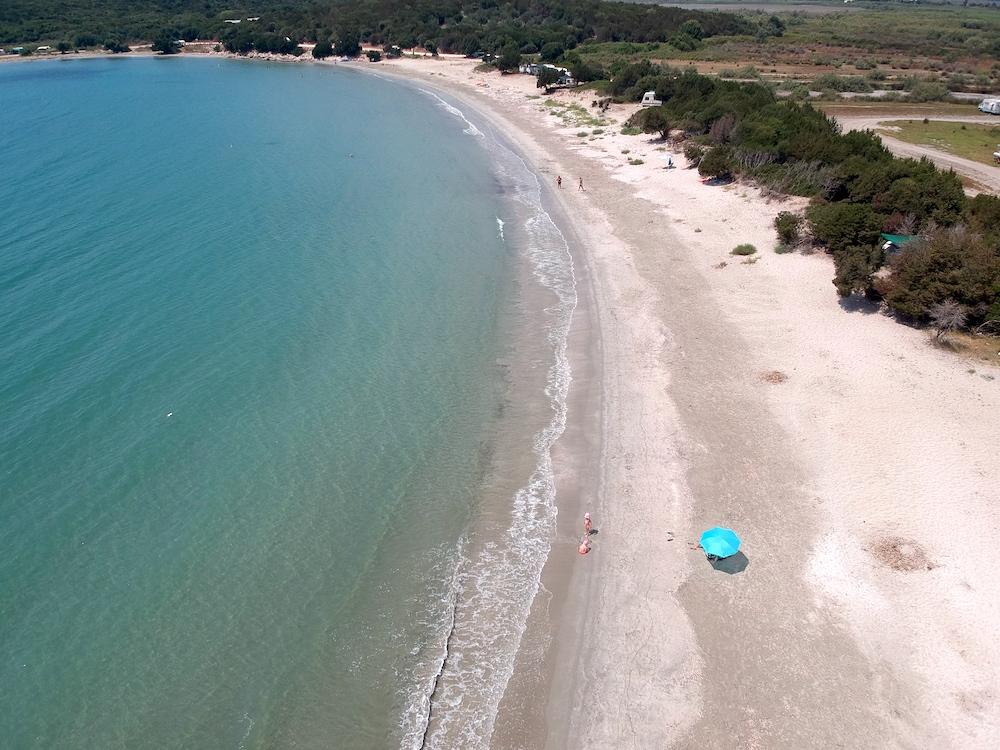 Kerenza plaža